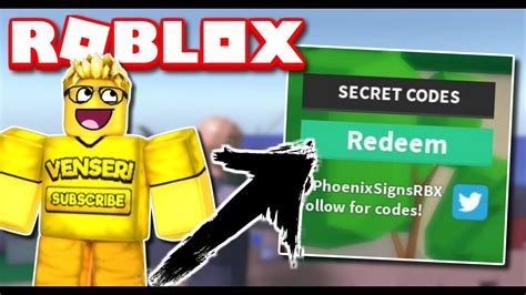 codes  strucid roblox  november strucidcodesorg