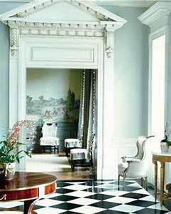 Luxury Home Interior Design Luxury Interior Designer
