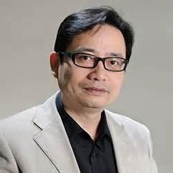 bioscor international petaling jaya  petaling jaya