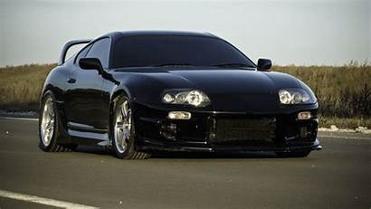 Supra Toyota Wallpapers 1080 1920 Background Tuning