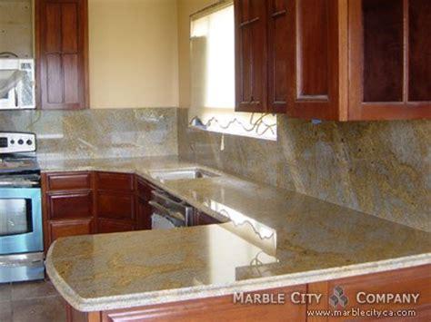 summer light granite counters best granite california at