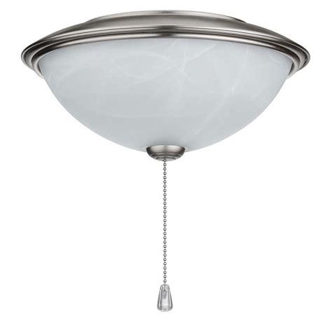 basics light kits ceiling fan parts ceiling fans