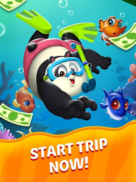 Fish Blast for Android - APK Download