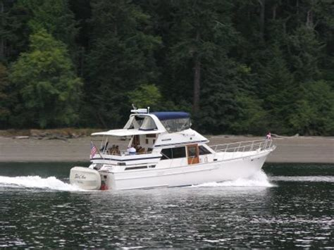 Used Boats Tacoma by Tacoma New And Used Boats For Sale