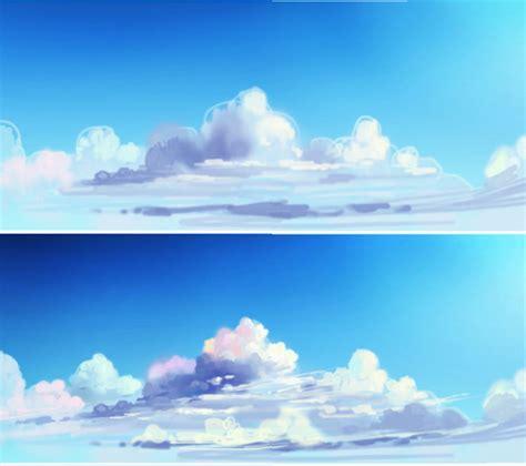 วาดท้องฟ้า - Wadpaap