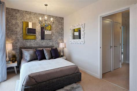 home interiors uk luxury interior design in home