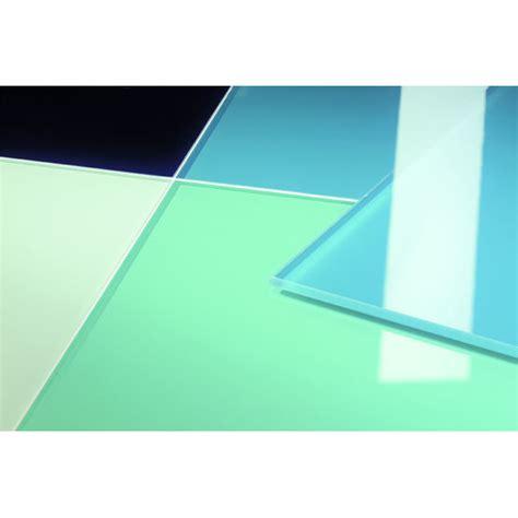 carrelage en verre mural carrelage mural en verre color 233 m 233 tallis 233 ou grav 233 glassolutions