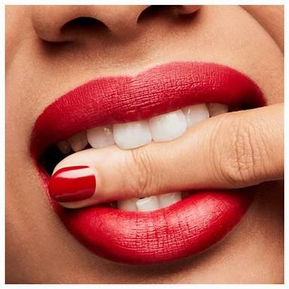 Lipstick Matte Batom Retro 3g Woo Cod