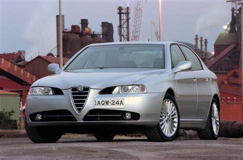 Alfa Romeo In America by Report Alfa Romeo 169 To Be Built In America