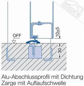 T30 Rs Tür Preis : h rmann t30 2 h3 dryfix zweifl gelige ~ Frokenaadalensverden.com Haus und Dekorationen