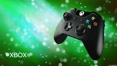 Xbox Gaming Wallpapers Sizeable Update Leave