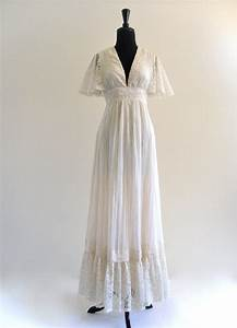cotton gauze wedding dresses wedding dresses 2013 With gauze wedding dress