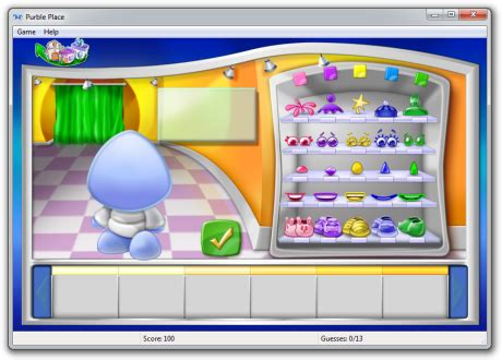 filepurble place png wikipedia