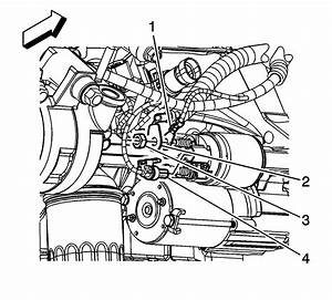 Small Engine Service Manuals 2007 Chevrolet Equinox