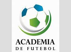 Academia de Futebol