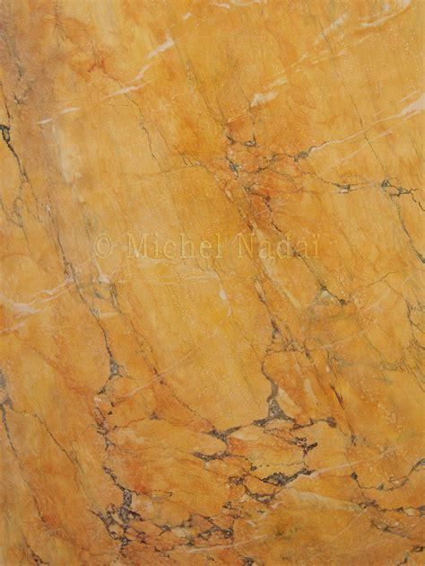 wood graining  imitation marble michel nadai