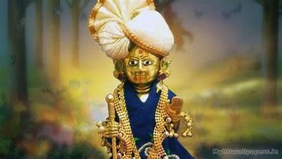 Swaminarayan Wallpapers Bhagwan Lord Baps Pc Desktop