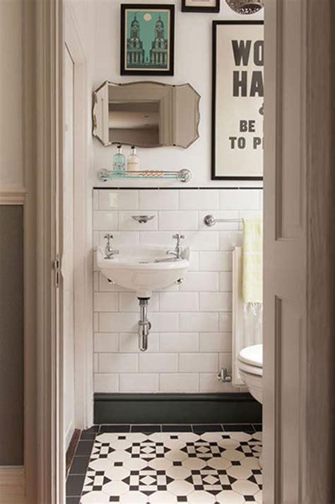 vintage bathrooms designs vintage decorations for bathrooms bathroom