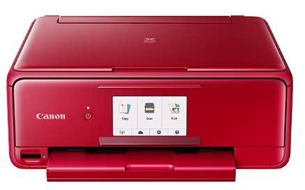 Select canon g3000 series mp drivers from the list. Canon PIXMA TS8120 driver download | Printer Driver