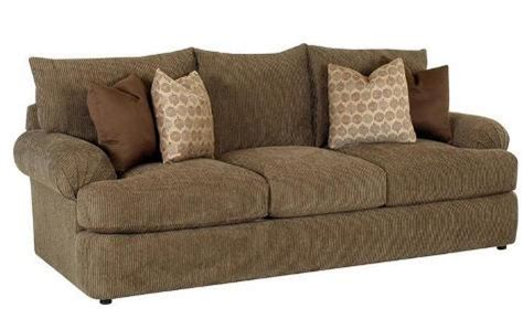 Quality Slipcovers by High Quality Cushion Covers For Sofa 6 T Slipcovers For
