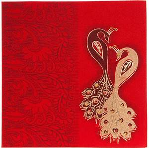 hindu wedding cards design templates blank various With blank hindu wedding invitations