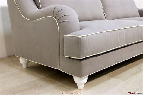 Divano Ikea Balebo : Bello 4 Divani Relax Ikea Balebo