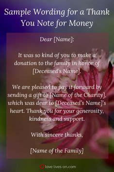 funeral   card ideas google search sympathy