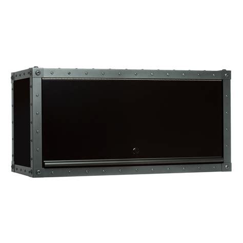 Viper Cabinet - viper tool storage 36 inch armor series wall cabinet w
