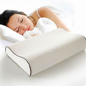 what is the best bed pillow to buy what is the best bed With best place to buy bed pillows