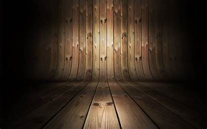 Wood Backgrounds Wallpapers Freecreatives