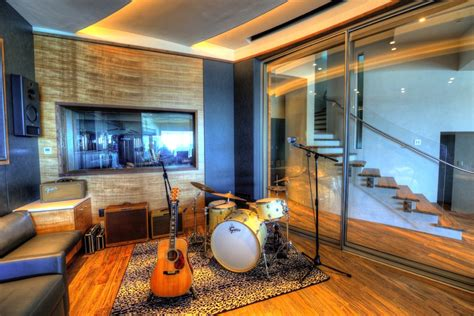 residential home designers huber room wsdg