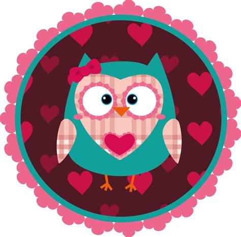 cute cartoon owl wallpaper wallpapersafari