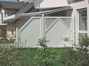 sonnensegel bauhaus bauhaus sonnensegel wohndesign With französischer balkon mit bodenhülse sonnenschirm einbetonieren anleitung