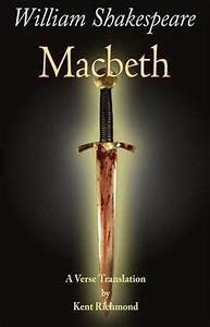 1000+ images about Macbeth on Pinterest | Lady macbeth ...