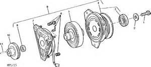 pto clutch wiring diagram cub cadet pto wiring diagram john