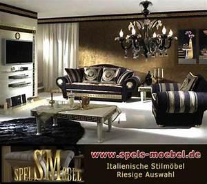 Domicil Möbel Gebraucht : luxus m bel sessel polsterm bel wohnzimmer royale moonlight italienische klassische stilm bel in ~ Watch28wear.com Haus und Dekorationen