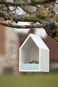 Futterhaus Für Vögel : vogel futterhaus garten pinterest modern haus und v gel ~ Articles-book.com Haus und Dekorationen