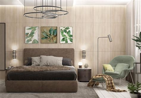Best Bedroom Looks by The Best Bedroom Designs Found On Instagram Master