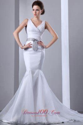 affordable bridesmaid dresses cheap wedding dresses affordable bridal dresses inexpensive wedding gowns