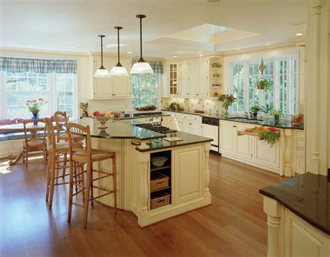 meuble evier cuisine cuisine meuble evier cuisine leroy merlin idees de couleur