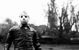 Wallpaper toys, mask, Friday the 13th, Jason images for ...