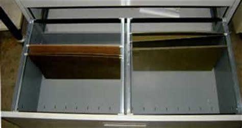 meridian file cabinet rails file bars and file rails steelcase herman miller haworth