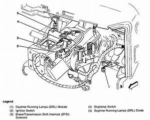 1999 Chevrolet Tracker Wiring Diagram Schematic 1802 Gesficonline Es