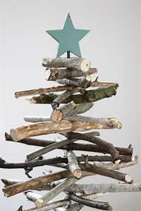 Weihnachtsbaum Aus Metalldraht : weihnachten bastelidee lavendelblog ~ Sanjose-hotels-ca.com Haus und Dekorationen