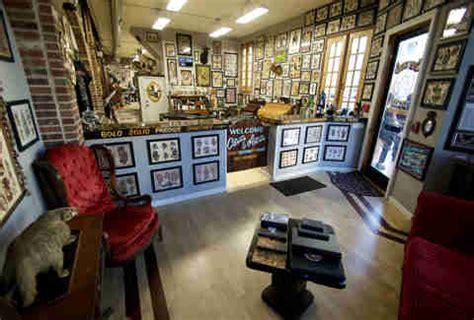 tattoo shops tattoo artists  philadelphia pa