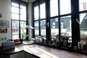 Auto Mieten Frankfurt Privat : ferienwohnung in frankfurt apartment in bockenheim ~ Jslefanu.com Haus und Dekorationen