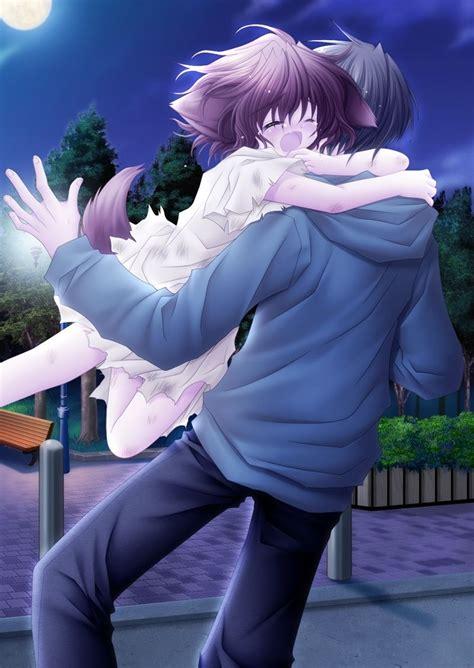 pure pure female zerochan anime image board