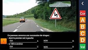 Code De La Route Question : toutes les questions que vous vous posez sur la surveillance du code de la route moto journal ~ Medecine-chirurgie-esthetiques.com Avis de Voitures