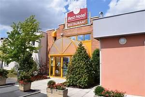 Hotel A Reims : best hotel reims la pompelle site officiel meilleur prix ~ Melissatoandfro.com Idées de Décoration