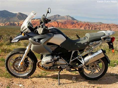 2005 Bmw R1200gs by 2005 Bmw R1200gs Moto Zombdrive